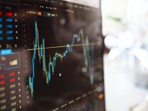Can I trust my trading platform? FAQ