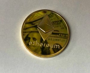 How to buy Ethereum (ether)