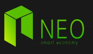 Cryptocurrency investments – NEO