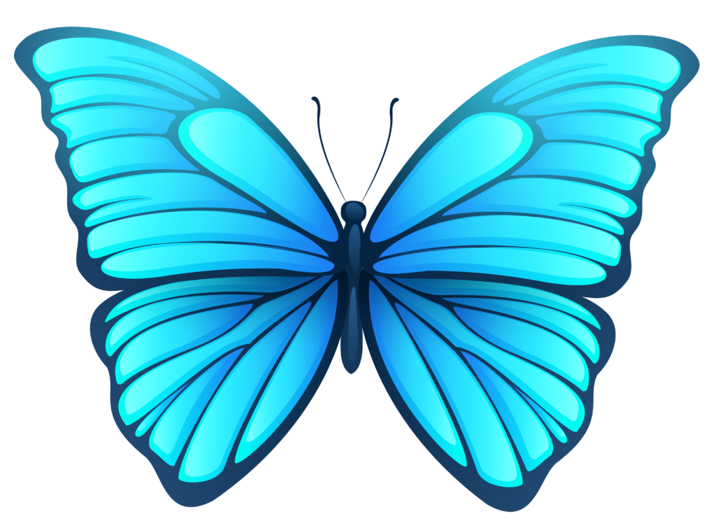 Blocser logo