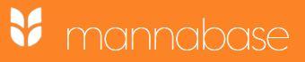 mannabase logo