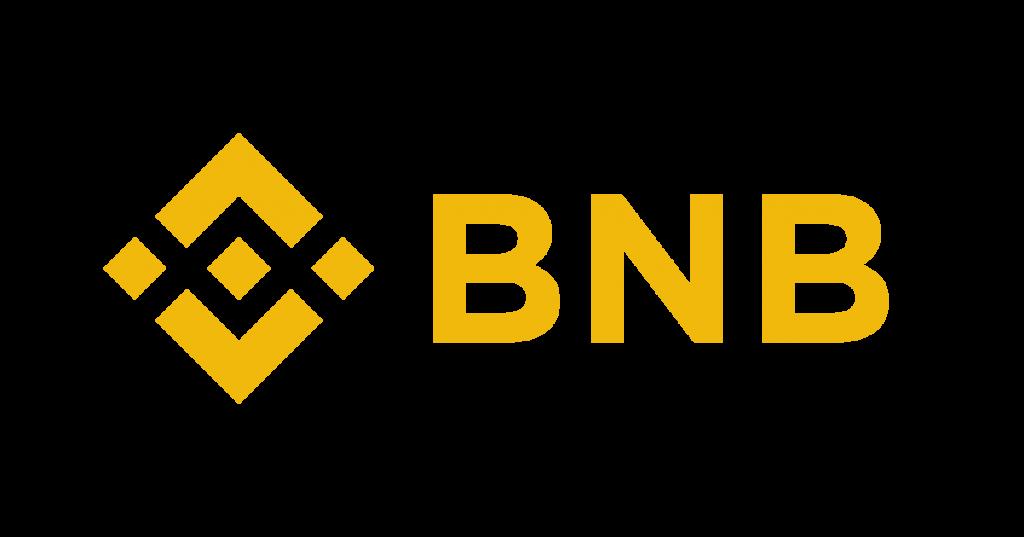 Bitcoin BEP2 crypto review
