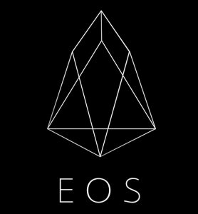 EOS – Ethereum's biggest competitor