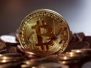 Bitcoin Cash – quicker and better than Bitcoin?