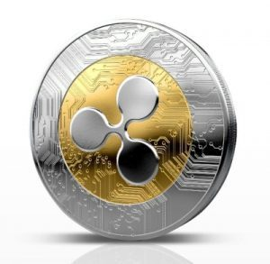 Buying Ripple (XRP) – why and how?