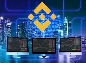 Binance review – read before trading