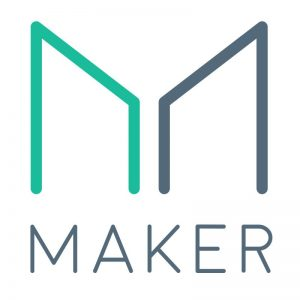 MakerDAO – the backbone of the future economy?