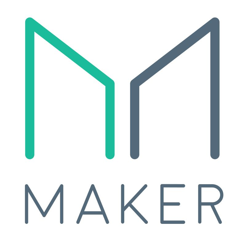 Interview with MakerDAO