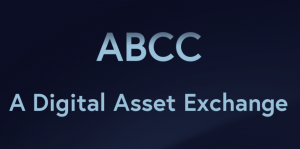 Getting to know the ABCC crypto exchange