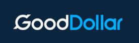 good dollar logo