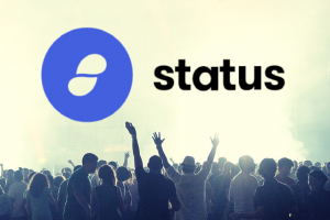 Towards a mass adoption of Ethereum with Status