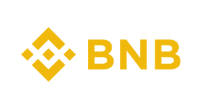 Binance Coin – good investment or just hype?  (updated August 2020)