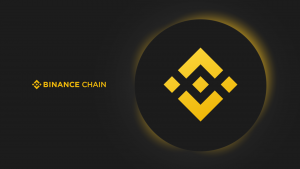 All you need to know about Binance Chain