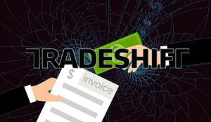 Exploring Blockchain's potential: interview with Tradeshift Frontiers