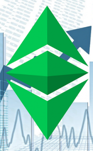 How high could Ethereum Classic (ETC) go?