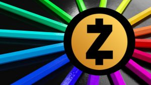Zcash – most interesting Bitcoin alternative