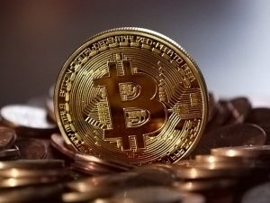 Bitcoin could hit $55.000 in 2020. Here's why