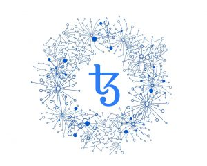 Buy Tezos (XTZ) to join the biggest staking network on the market